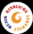 Kindliche Lernwelt Musik e.V.